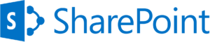 Gig Werks SharePoint Solutions
